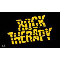 Rock Therapy - RiCover Band