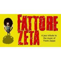 Fattore Zeta