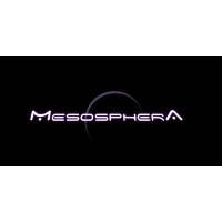 Mesosphera