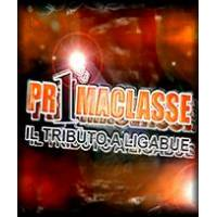 PRIMACLASSE