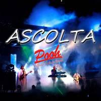 ASCOLTA Pooh Tribute Band