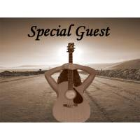 Special Guest Acoustic Band