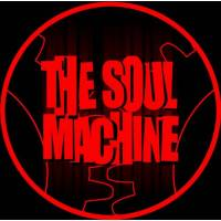 The Soul Machine