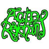 Acid Revenant