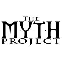 The M.Y.T.H. Project