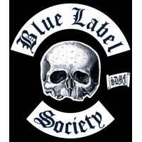 Blue Label Society