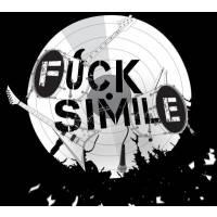 Fuck Simile