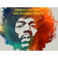 Voodoo Factory
