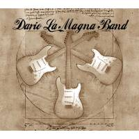 Dario La Magna Band