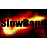 SlowBand