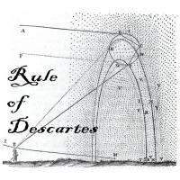 Rule of Descartes