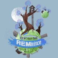 REMinisce