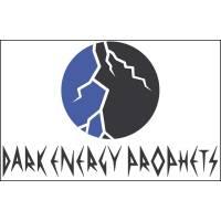 Dark Energy Prophets