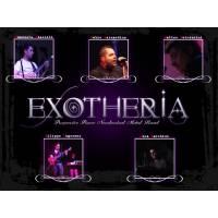 EXOTHERIA