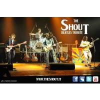 The Shout Beatles Tribute