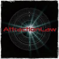 AttractionLaw