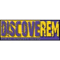 DiscoveREM/Tribute Rem