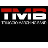 TMB - TRIUGGIO MARCHING BAND