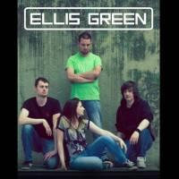 ELLIS GREEN
