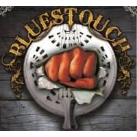 Bluestouch