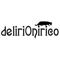 Delrionirico
