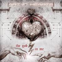 ART IN HEARTS