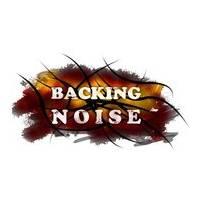 Backing Noise