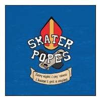 Skater Popes