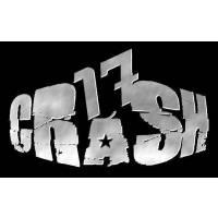 17Crash