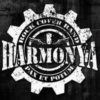 Harmonya
