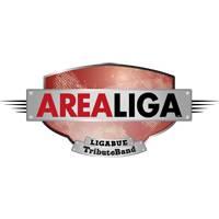 AREALIGA - Ligabue Tribute Band