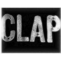 Clap Percussion Ensemble