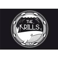 The Krills