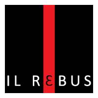 Il Rebus