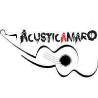 Acusticamaro