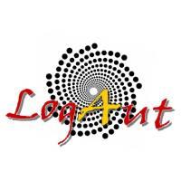 LogAut