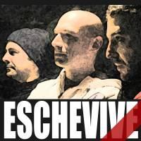 EscheVive
