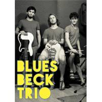 Blues Beck Trio