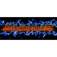 SOUNDFORCE