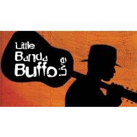 Little Banda Buffo