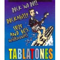Tablatones