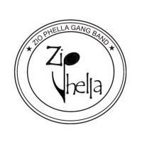Zio Phella's
