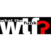 WhatTheFunk