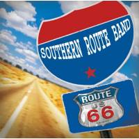 Southern Route Band