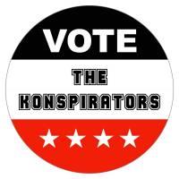 The Konspirators