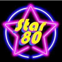 Star80