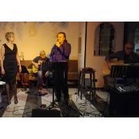 Quartetto MINA and...MORE