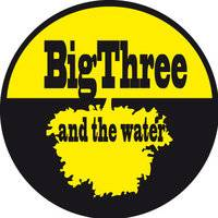 Big Three and the Water