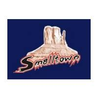 Smalltown Rock Acoustic Band