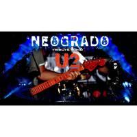 Neogrado